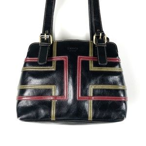 Tuscan's Collection Leather Bag